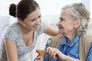 Льготы одиноко проживающим пенсионерам в 2020 году