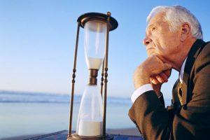 Пенсия 2020 года: пенсионная реформа и изменения в законодательстве