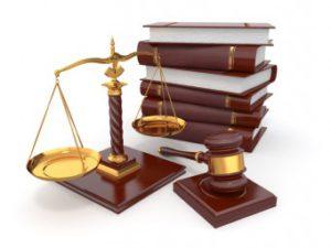 Документы для садика на очередь и особенности оформления заявления