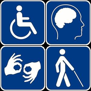 Как получить инвалидность 3 группы в 2020 году
