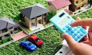 Для предпенсионеров сохранят пенсионные льготы поуплате земельного иимущественного налогов