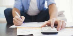 Самозанятым планируют предоставить налоговый вычет напервые 10.000р. налога