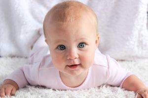 Материнский капитал за первого ребёнка: полагается ли в 2020 году