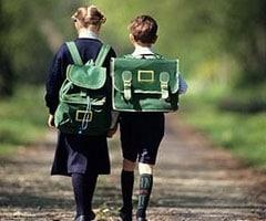 Права ученика в школе. Права и обязанности школьника