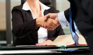 Увольнение всвязи спереводом вдругую организацию или должность в2020 году