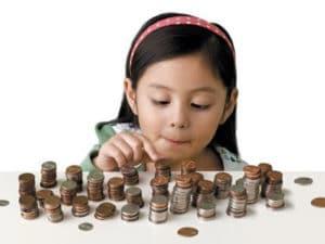 Двойной налоговый вычет на детей в 2020 году