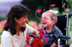 Дополнительный отпуск поуходу заребенком-инвалидом в2020 году