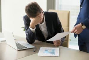 Увольнение работников при реорганизации предприятия в2020 году