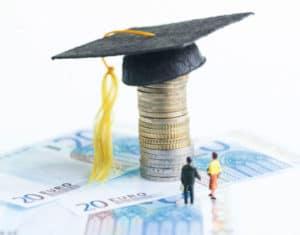 Кредиты студентам в 2021 году