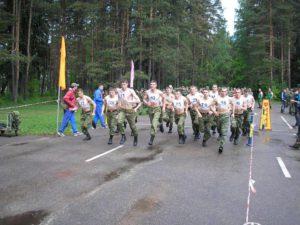 Выплаты инадбавки заФИЗО военнослужащим в2020 году