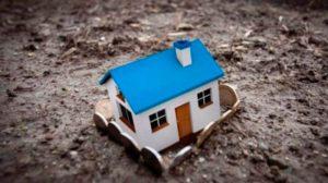 Изображение - Налогообложение недвижимости по кадастровой стоимости mini23-600x336-1-300x168