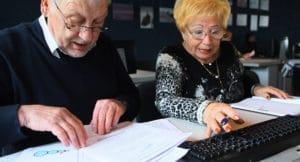 Индексация пенсий пенсионерам в 2020 году