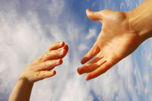 Социальный контракт для малоимущих семей в2020 году