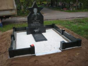 Как получить компенсацию за памятник ветерану ВОВ