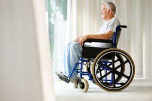 Доплата к пенсии за инвалидность в 2020 году