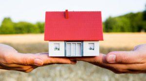 Изображение - Налоговый вычет при строительстве дома dolevom-stroitelstve-kvartiry_doly-300x167