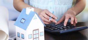 Изображение - Налоговый вычет при строительстве дома ipoteka-po-dvum-dokumentam-ot-sberbanka-300x139