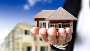 Изображение - Налоговый вычет при строительстве дома ippoteka-300x171