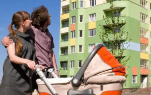 Изображение - Жильё от государства где и как можно встать в очередь на квартиру vstat-na-ochered-300x188
