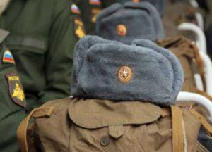Входит ли в стаж служба в армии