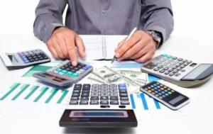 Что выгоднее: ипотека или кредит на квартиру