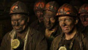 Льготы шахтерам в 2020 году