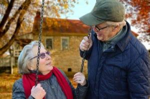 Выплаты юбилярам супружеской жизни