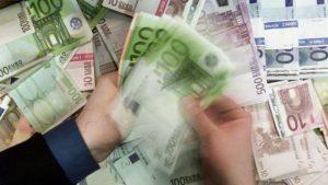 Изменились правила выплаты страховой пенсии для лиц постоянно проживающих запределами РФ