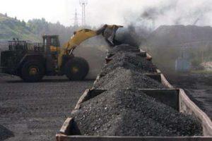 Внесены изменения взакон осоцзащите работников организаций угольной промышленности