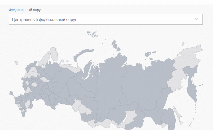 Жалоба Президенту РФ