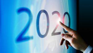 Что нового ожидает россиян всоциальной сфере в2020 году