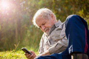 Повышение пенсии работающим пенсионерам с 1 июля