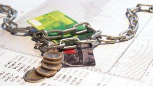 Новые правила списания долгов с карты с 1 июня 2020 года