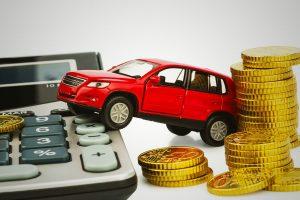 Кто может на законных основаниях не платить транспортный налог (или уменьшить ставку)