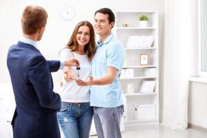 Не покупайте квартиру, которая приобреталась с использованием маткапитала