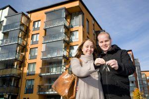 Реально ли оформить субсидию на покупку квартиры