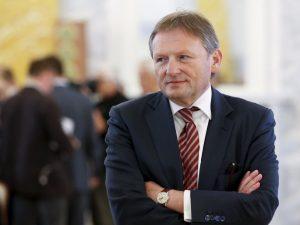 Борис Титов просит изменить условия оформления ипотеки по льготной ставке 2%
