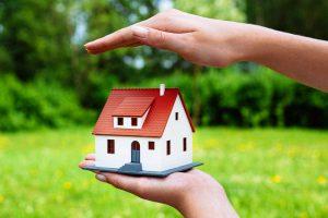Теперь банки будут нести расходы на страхование ипотеки