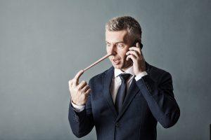 5 хитростей работодателей, желающих избавиться от сотрудника