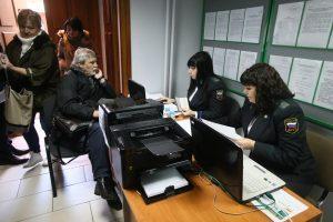 Как отменить приказ суда о взыскании долгов по ЖКУ
