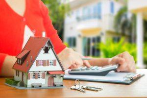 Не совершайте ЭТИ 9 ошибок при оформлении ипотеки! Потеряете много денег!