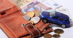 Некоторые автомобили будут освобождены от транспортного налога - предложения Госдумы