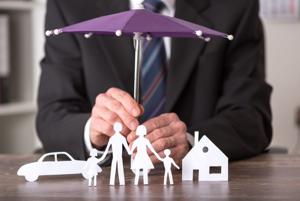 Как выбрать страховку и не быть обманутым