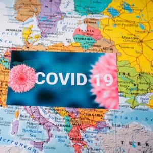 Назван фактор, увеличивающий риск смерти от COVID-19 вдвое