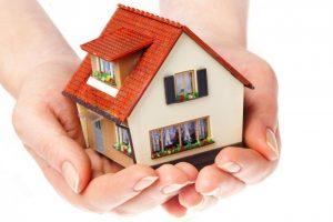 Риэлторы опровергли прогнозы о росте цен на жилье в 2021 году