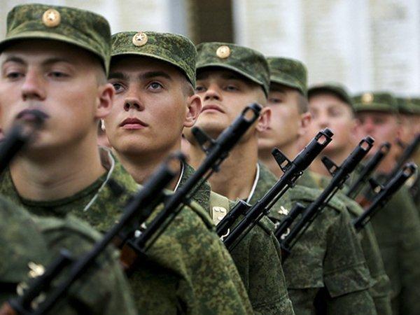 otsrochka-ot-armii-dlya-uchashchihsya-i-studentov-procedura-oformleniya