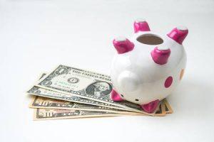 Названа лучшая валюта для инвестиций в 2021 году
