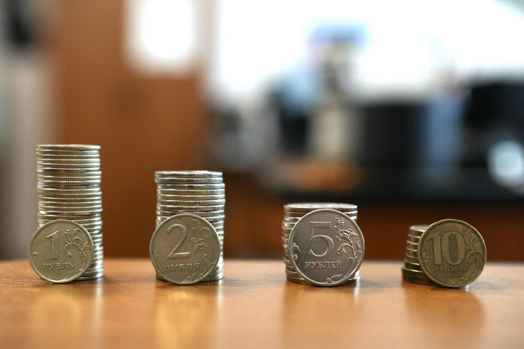 """Только разобрались с """"пенсионными баллами"""", как их отменяют и заменяют """"рангами"""""""