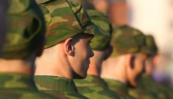 otsrochka-ot-armii-po-sostoyaniyu-zdorovya-osnovaniya-procedura-oformleniya