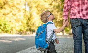 Выплаты на детей, которые изменятся в 2021 году